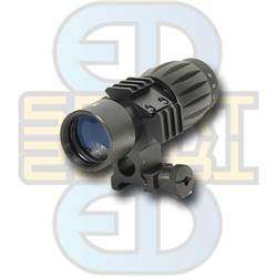 Swiss Arms Magnifier 3 X Zoom
