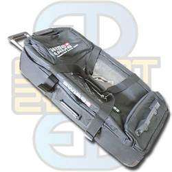 Swiss Arms Trolley bag - SWAT