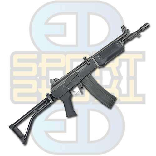 Galil SAR N.B. - Full metall, AEG