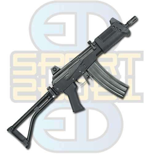 Galil MAR N.B. - Full Metall, AEG