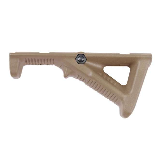 Magpul Original AFG2 Angled Fore Grip - Dark Earth