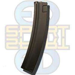 MP5 200 sk. 3 pkn. - Metall magasin