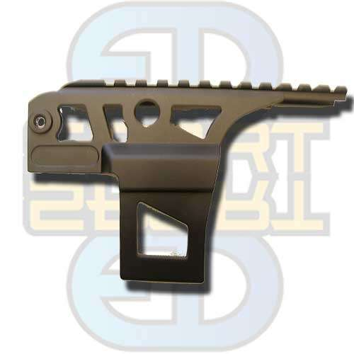 AK Scope Mount Universal