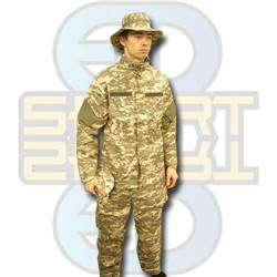 Swiss Arms - ACU, Large, L