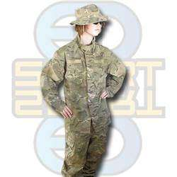 Swiss Arms - Multicam, XL