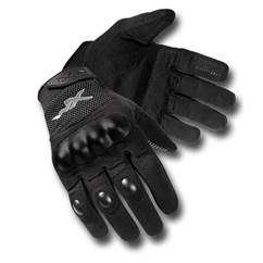 Wiley X Durtac - Tactical Glove, Size M