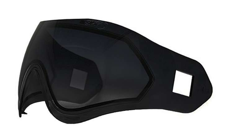 SLY Profit Thermal Lens, Smoke