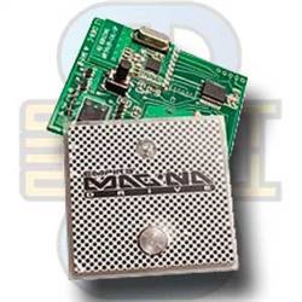 Empire RF Loader Board Kit