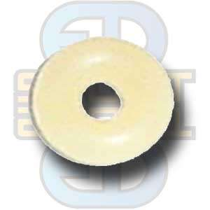 Pressure Relief Seal Guide O-ring