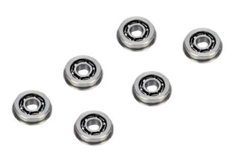 G&P 8 mm. Ball Bearing