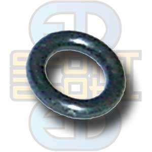CFS Hose Fitting O-Ring [X-7 Phenom]