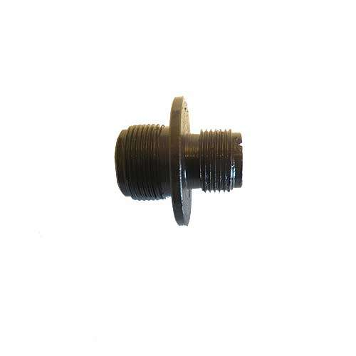 Swiss Arms lyddemper adapter for SA1
